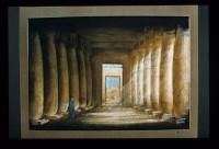 Aida – 1984