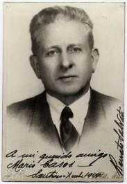 Renato Salvati