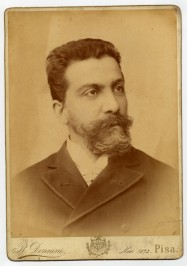 Ettore Contrucci