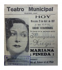 04. Margarita Xirgú