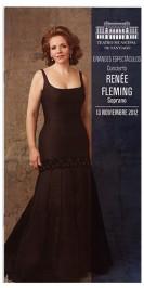 09. Renée Fleming