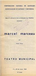 08. Marcel Marceau