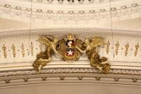Escudo de Chile