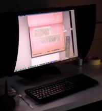 Proyecto Fondart – Digitalización del archivo de prensa